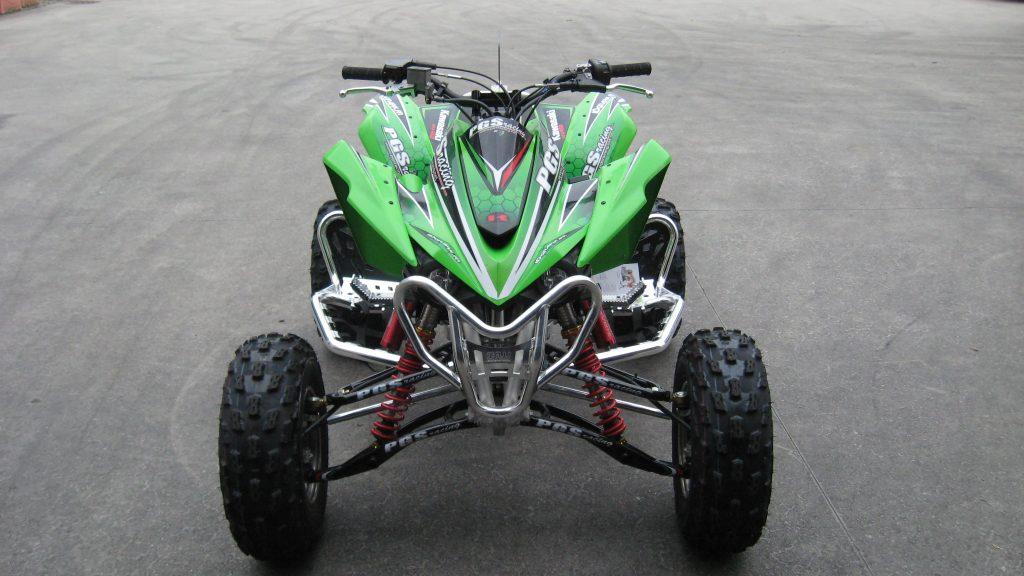450kfx (1)