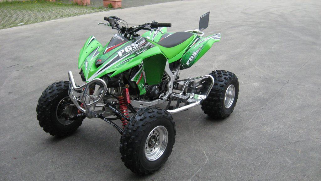 450kfx (2)