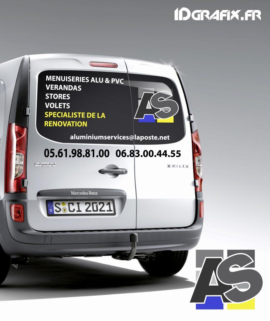 alu services 3