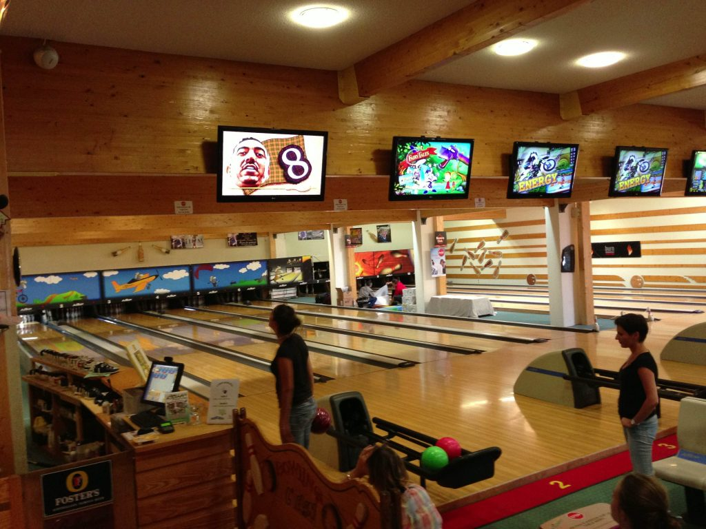 photo_bowling1