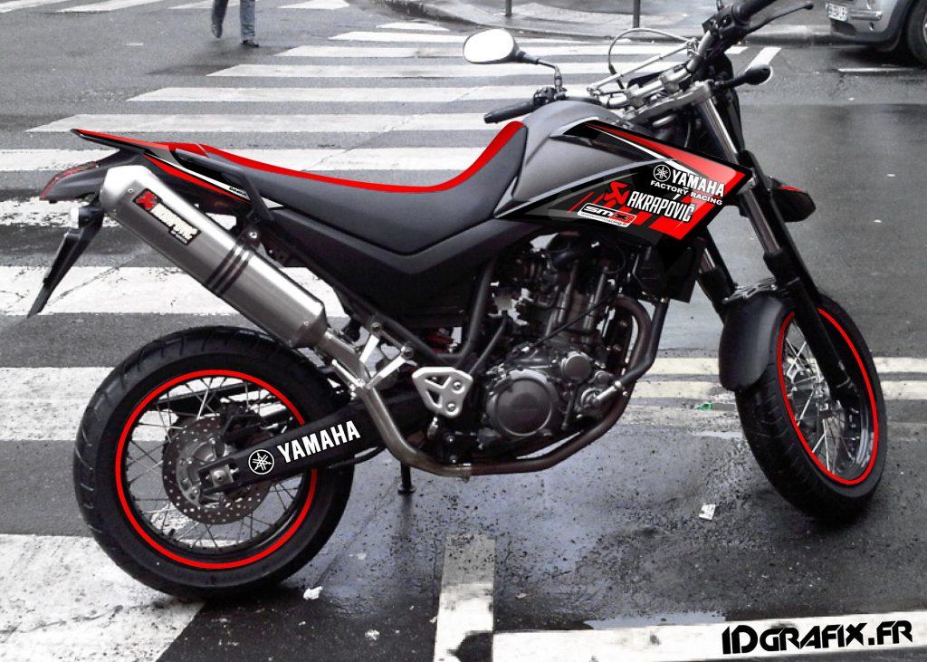 XTX 660