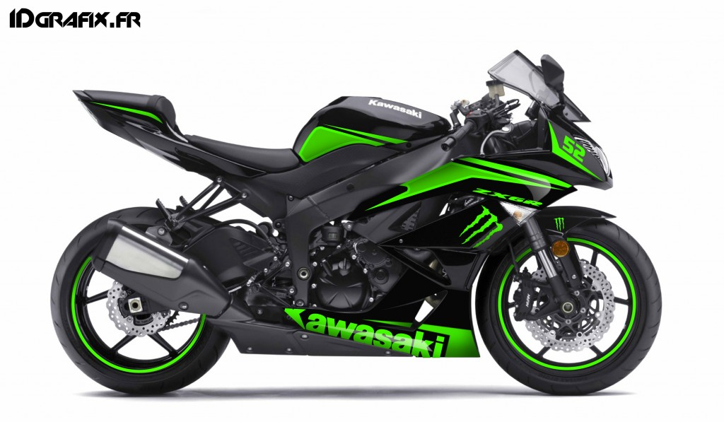 ninja 600 desclaux2