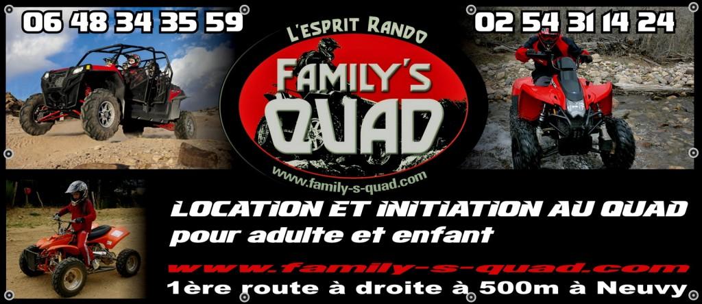 Bache Familys quad2