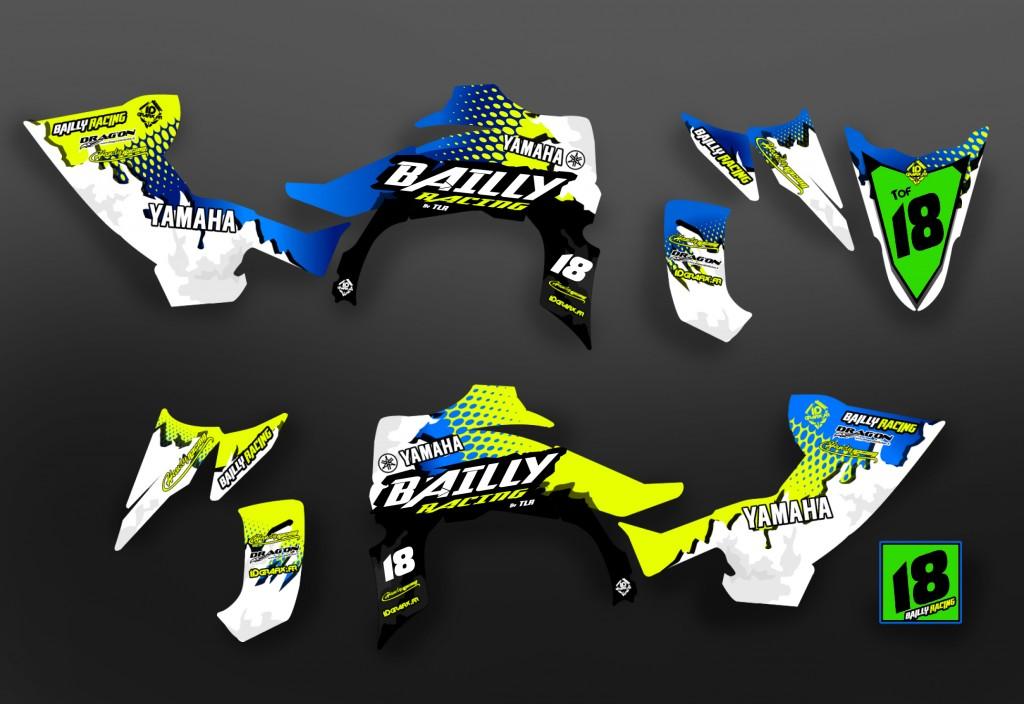 yfzr 2014 Baily Racing2