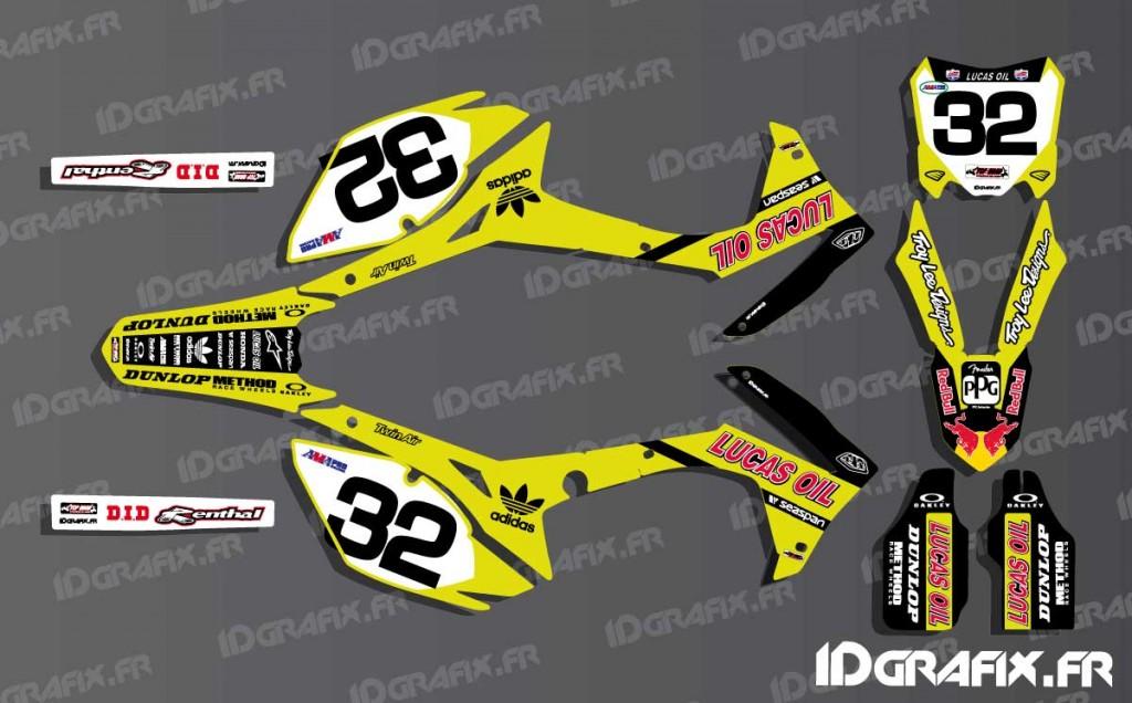 Honda-CRF-450-2013-2014_Lucas-oil