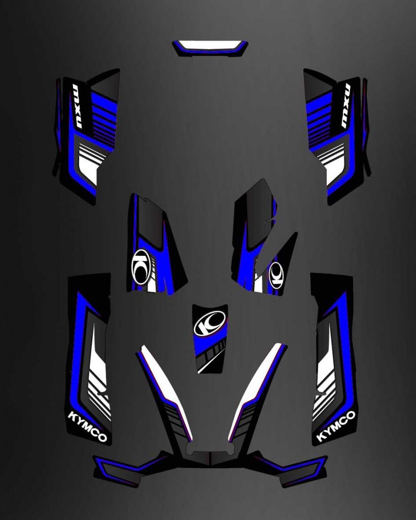 MXU-550n-Bleu-ok