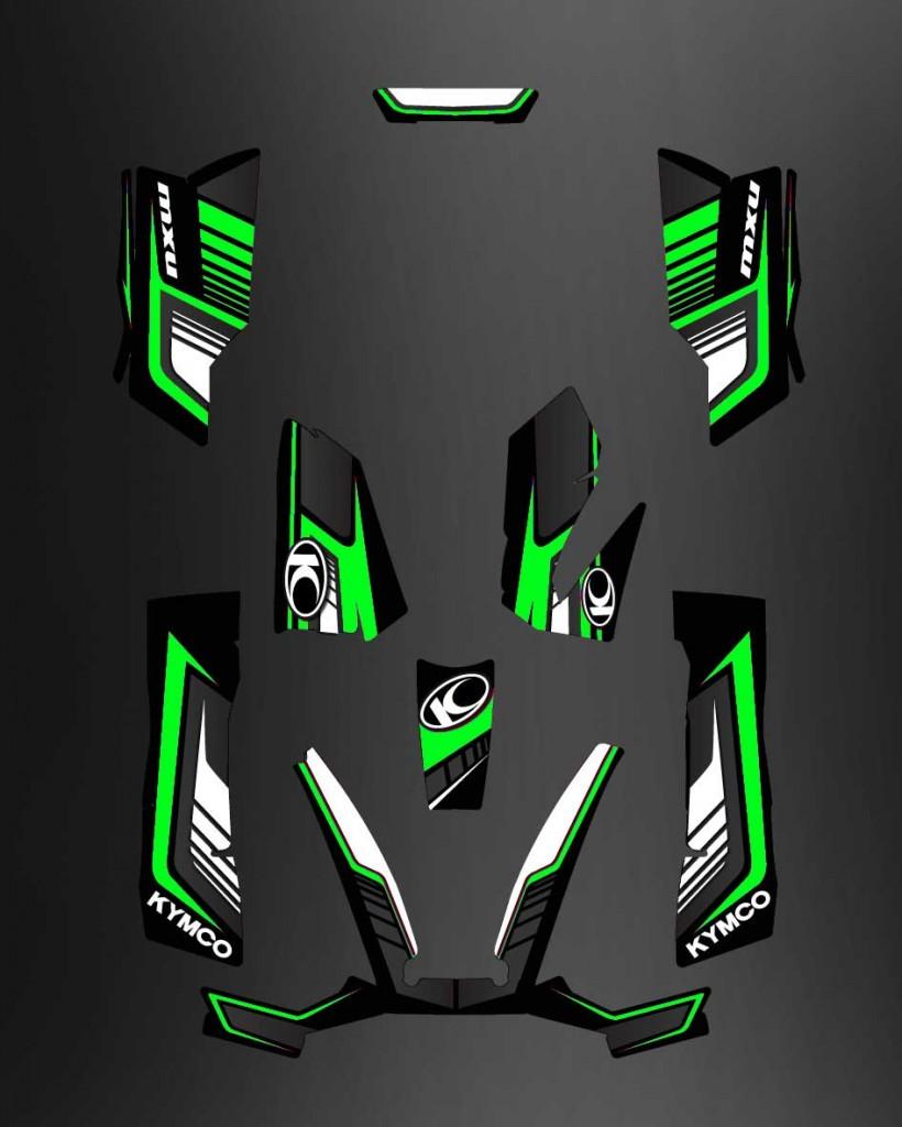 MXU-550n-vert-ok