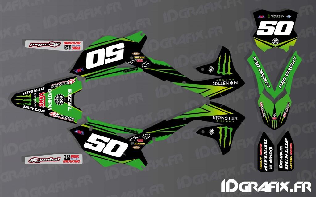 KXF-450-2016-Pro-Circuit