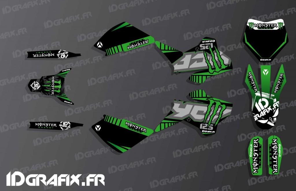 ycf-125-2015_Monster