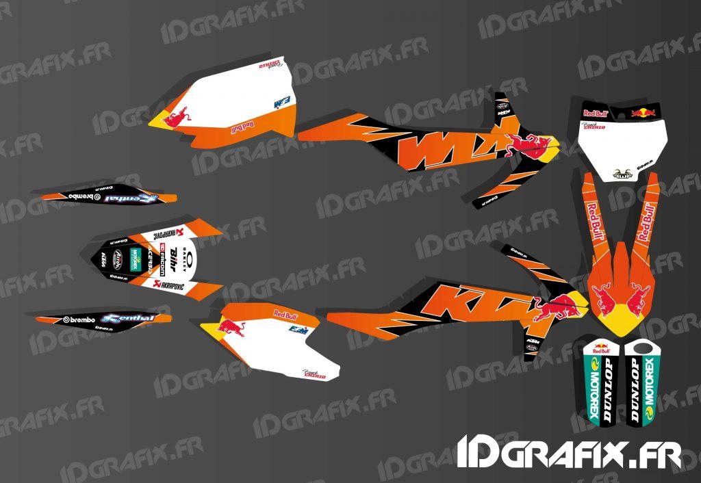 2016-KTM-SXF-450-250_Orange